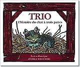 vignette de 'Trio (Andrea Wisnewski)'