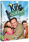 The King Of Queens: 5th Season [DVD]