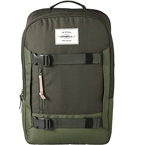 O'Neill Boarder Backpack