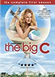 Big C Season 1 [Edizione: Germania]