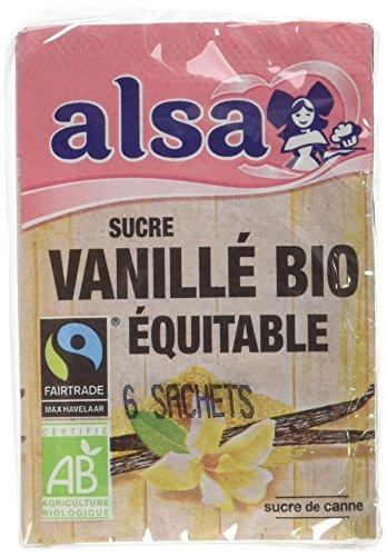 alsa-sucre-vanille-bio-equitable-6-sachets-45g-lot-de-2