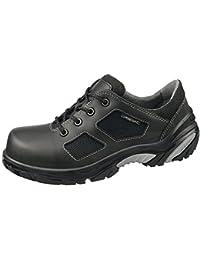 Zapatos grises Abeba infantiles OHuIpcTvI