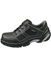 Zapatos grises Abeba infantiles
