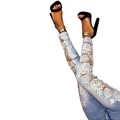 jeanswinwintom-donne-lace-stitching-jeans-attillati-pantaloni-della-matita-pantaloni-in-denim-m