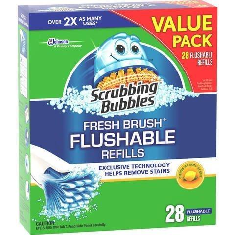 scrubbing-bubbles-toilet-fresh-brush-flushable-refills-citrus-scent-megasize-count-scrubbing-ab-by-s