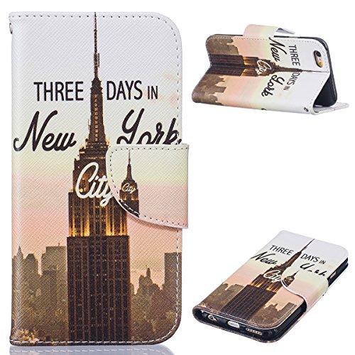 iphone-6-cover-fantasyiphone-6s-custodia-a-librourfeda-neo-belle-elegant-disegni-morbida-slim-soft-p