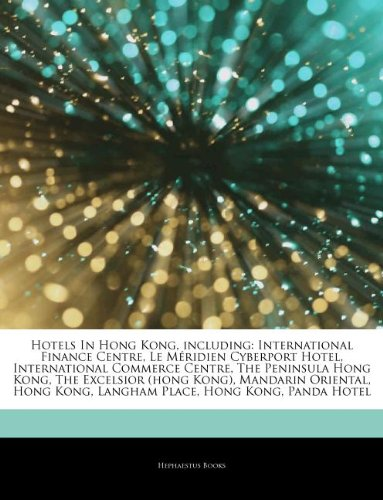 articles-on-hotels-in-hong-kong-including-international-finance-centre-le-m-ridien-cyberport-hotel-i