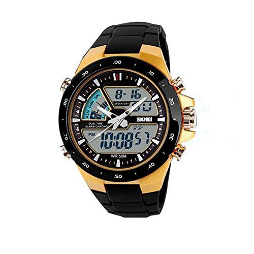 los-hombres-de-deportes-relojes-impermeable-cuarzo-reloj-digital-y-analogico-reloj-oro-shell-y-cintu