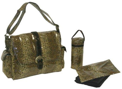 kalencom-borsa-da-donna-con-fibbia-e-tracolla-regolabile-disegno-elegante-con-finitura-laminata-luci