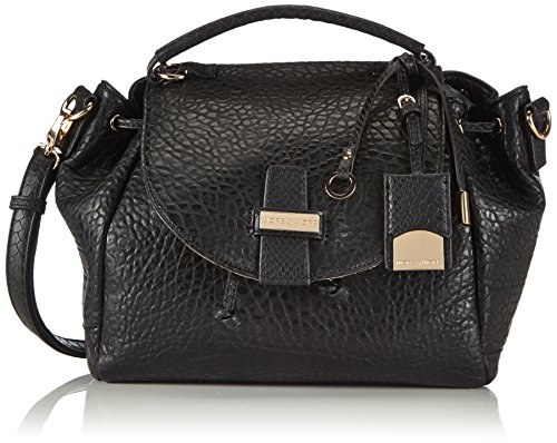 more-more-rose-handtasche-mit-uberschlag-sacs-a-main-femme-noir-schwarz-schwarz-9000-31x29x14-cm-b-x