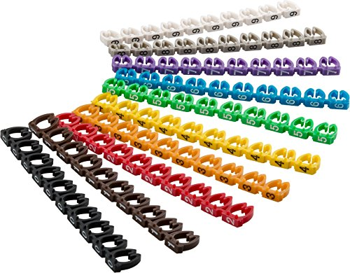 goobay-72515-kabelmarker-clips-0-9-fur-durchmesser-6-mm-farbig