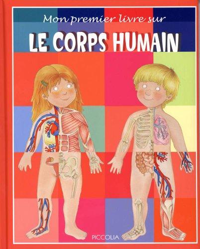 """<a href=""""/node/150120"""">Mon premier livre sur le corps humain</a>"""
