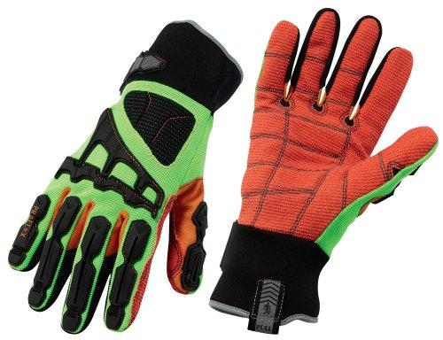 proflex-17074-guantes-con-refuerzos-para-cortes-y-pinchazos-proteccion-en-el-dorso-antigolpes-talla-