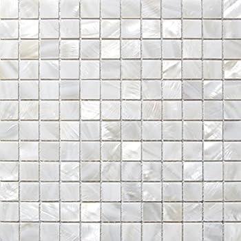 perlmutt mosaik fliesen fluss bett natur pearl shell mosaik rectanguler ziegel wei fliesen. Black Bedroom Furniture Sets. Home Design Ideas