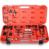 Jago ZRWE01–Set von Werkzeug-Ersatz-Band-Leistung