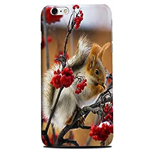 Iphone 6+ animals Cases and Covers by Aaranis by Aaranis