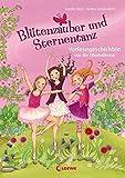 ISBN 3785586108