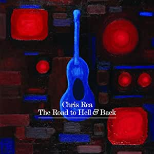 The Road to Hell and Back (Limited Edition)
