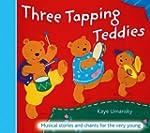 The Threes - Three Tapping Teddies: M...