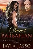 Sweet Barbarian (English Edition)