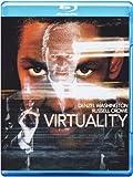 Virtuality [IT Import] kostenlos online stream