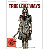 True Love Ways (+ DVD) (+ Bonus-DVD) - Mediabook