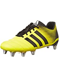 outlet store 3596a f62c5 adipower Kakari 3.0 SG Blackout - Crampons de Rugby