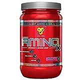 BSN Amino-X 435g - Watermelon