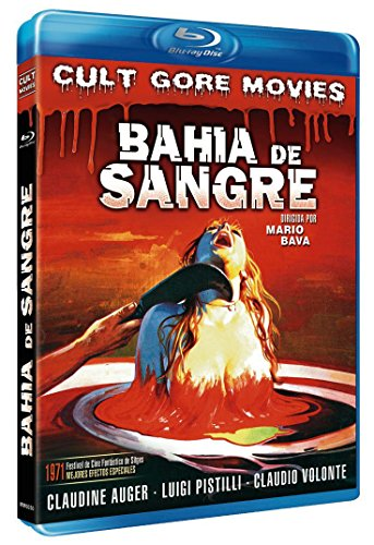 bahia-de-sangre-dvd
