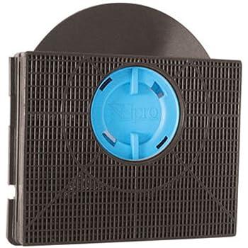 ikea whirlpool dunstabzugshaube anthrazit carbon filter original teilenummer 481281718532. Black Bedroom Furniture Sets. Home Design Ideas