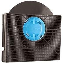 IKEA Filtre charbon carbone pour hotte aspirante Whirlpool. Véritable  numéro de pièce 481281718532 12948e8ce7a5