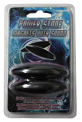 Shopadicted - Piedras Magnéticas Con Sonido