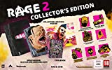 RAGE 2 Collector's Edition  [PC]