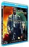 """Afficher """"Man on fire"""""""
