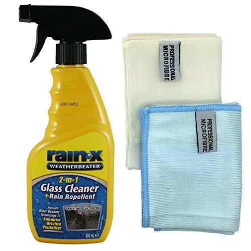 rain-x-2-in-1-glass-cleaner-rain-repellent-500ml-professional-glass-cloth-set