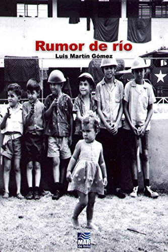 rumor-de-rio-spanish-edition