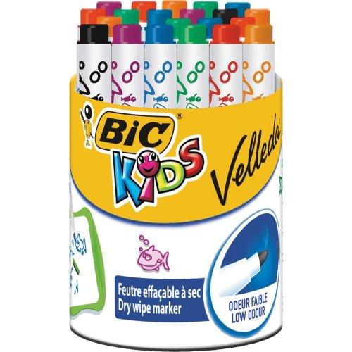 bic-kids-mini-velleda-rotuladores-bote-de-24