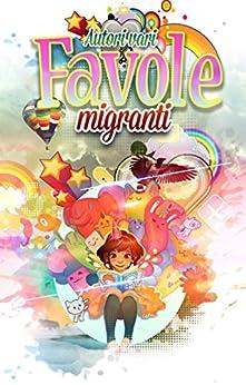 Favole migranti di [AA. VV.]