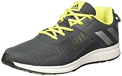 ... Adidas Men's Remus M Running Shoes