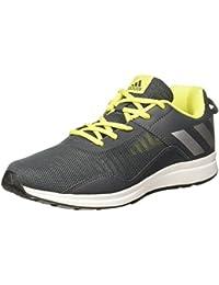 Adidas Men's Remus M Running Shoes