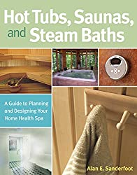 Hot Tubs, Saunas, Steam Baths