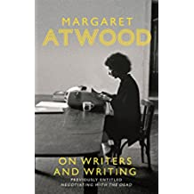 On Writers and Writing (English Edition)