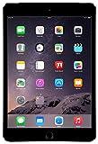 Apple iPad mini 3 20,1 cm (7,9 Zoll) Tablet-PC (WiFi/LTE, 128GB Speicher) spacegrau