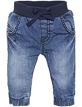 Noppies Unisex - Baby Jeans U Co