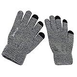 Damen-accessoires Clever Sexy Frauen Stricken Langen Armstulpen Ärmeln Winter Fingerlose Handschuhe Striped Handschuhe