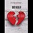 La cura del cuore: 1 (Leggereditore)