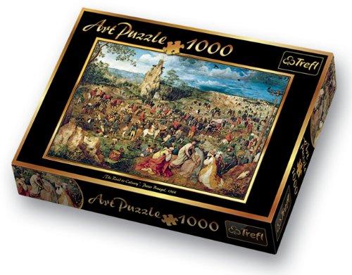 trefl-puzzle-de-1000-piezas-tr10292