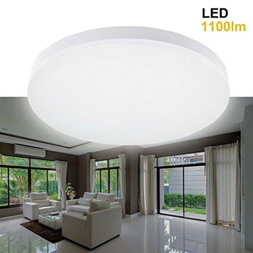 b-right-12w-led-deckenleuchten-led-deckenlampe-led-badleuchte-fur-wohnzimmer-schlafzimmer-esszimmer-