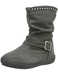 Primigi CALISHA-E - botas y botines de tacón bajo Niñas