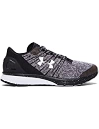 Under Armour Micro G Limitless Training 2, Chaussures de Fitness Homme